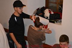 CampSki2015-72