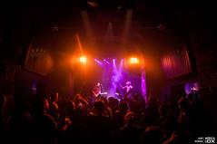 20160122 - Chateau Brutal | Sortido #1 @ Musicbox Lisboa