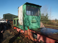 """Schoma Locos in Norfolk - 16 Feb 2016 • <a style=""""font-size:0.8em;"""" href=""""http://www.flickr.com/photos/124804883@N07/25072249375/"""" target=""""_blank"""">View on Flickr</a>"""