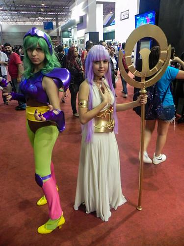 comic-con-experience-2014-especial-cosplay-4.jpg