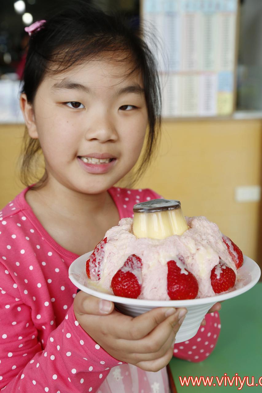 奇淋冰品,宜蘭小吃,宜蘭必吃,宜蘭美食,枝仔冰,雪花冰 @VIVIYU小世界