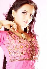 Bollywood Actress Meghna Patel Photos Set-2 (49)