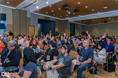 WordCamp Miami 2016-22