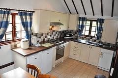 Stablings Cottage (3)