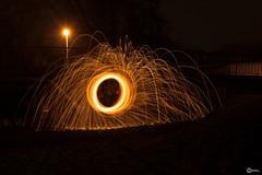 Firepainting-1