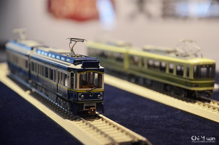 大鐵道展08.jpg