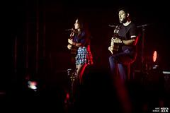 20160424 - Rodrigo y Gabriela @ Aula Magna