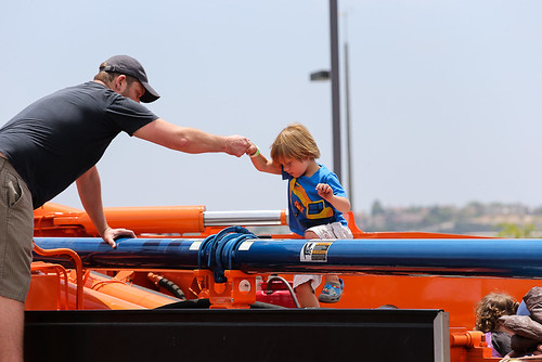 Touch-a-Truck_058
