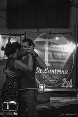 La Lanterna @ Genova - Jan 2016