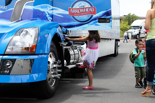 Touch-a-Truck_068