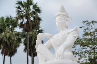 Yangon - Myanmar 32