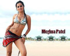 Bollywood Actress Meghna Patel Photos Set-3-HOT PHOTOS (14)