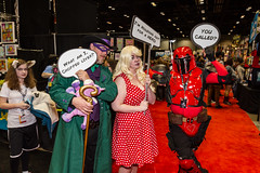"c2e2 2016-March 19, 2016-0116.jpg • <a style=""font-size:0.8em;"" href=""http://www.flickr.com/photos/33121778@N02/25669934940/"" target=""_blank"">View on Flickr</a>"