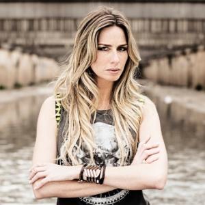 """""""Oitava Casseta"""", Maria Paula volta à TV em """"A Liga"""": """"A pegada é outra"""""""