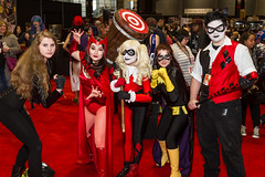 "c2e2 2016-March 18, 2016-0011.jpg • <a style=""font-size:0.8em;"" href=""http://www.flickr.com/photos/33121778@N02/25660491830/"" target=""_blank"">View on Flickr</a>"