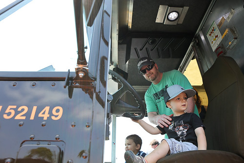 Touch-a-Truck_040