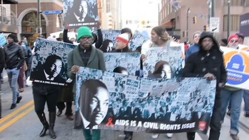 AHF MLK 2016 (3)