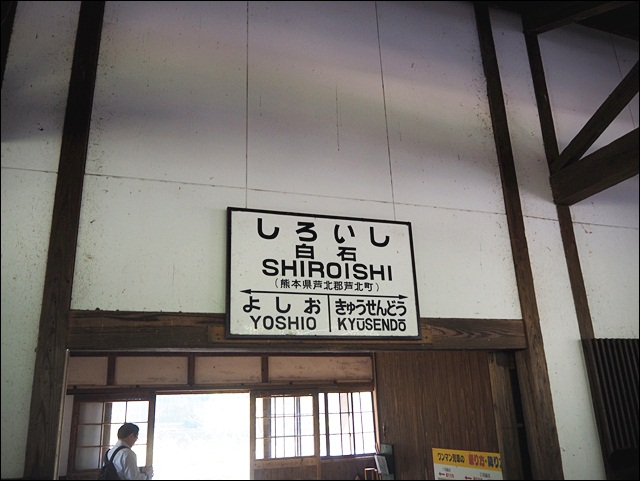 PB209471