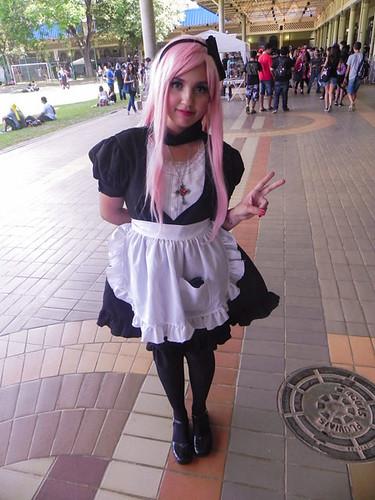 9-campinas-anime-fest-especial-cosplay-76.jpg