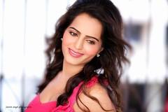 Bollywood Actress Meghna Patel Photos Set-2 (19)