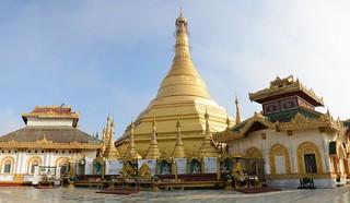 mawlamyine - myanmar 7