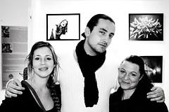 Hungarian Culture Days_Lorand Daniel Eichhardt_2012095