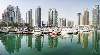 dubai - emirats arabe unis 8