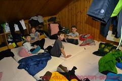 CampSki2015-50