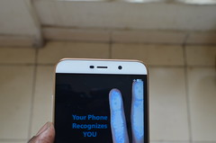 24343428003 86ed8aa11a m - Coolpad Note 3 Lite Review