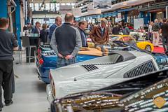 Capital cars en classics-26