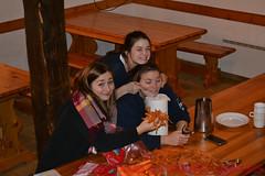 CampSki2015-58