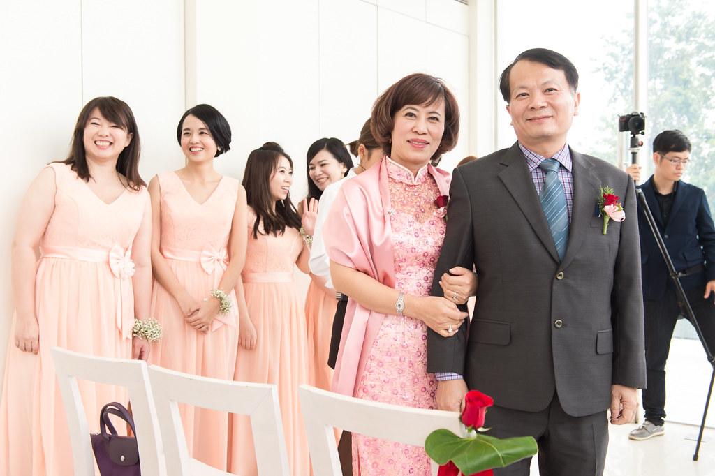台北推薦台中婚攝,JOE愛攝影,心之芳庭,自助自主婚紗
