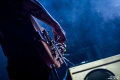 20160227 - Filipe Felizardo @ X Aniversário Musicbox Lisboa
