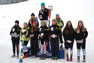 Finale Valais-Trophy 2015-2016 Veysonnaz