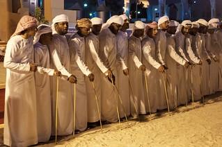 dubai - emirats arabe unis 47