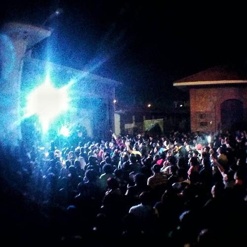 Los momentos en los que te dices #nitanmal Grande @proyecto.martadero