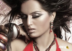 Bollywood Actress Meghna Patel Photos Set-3-HOT PHOTOS (6)