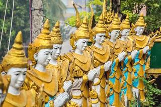 mawlamyine - myanmar 4