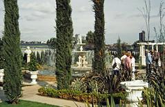 JUN86-12 08 - Stapely Gardens
