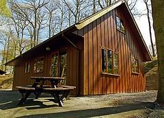 The Saplings Lodge (5)