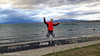 """Puerto Natales-8 • <a style=""""font-size:0.8em;"""" href=""""http://www.flickr.com/photos/13484070@N06/26032881993/"""" target=""""_blank"""">View on Flickr</a>"""