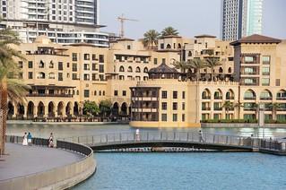 dubai - emirats arabe unis 38