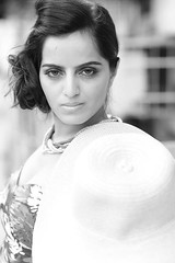 Bollywood Actress Meghna Patel Photos Set-2 (22)