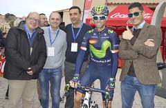 et3_con Valverde