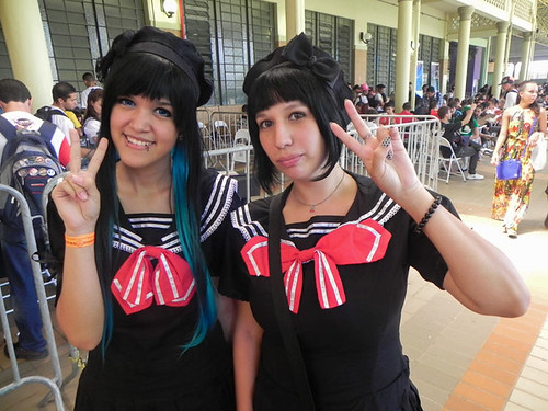 9-campinas-anime-fest-especial-cosplay-4.jpg