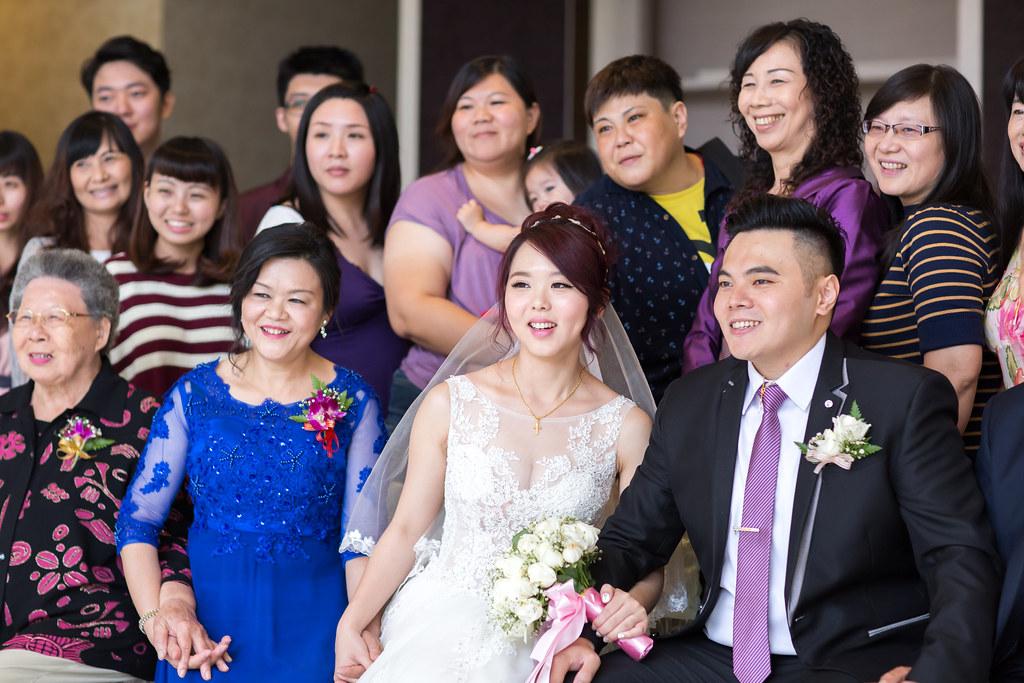 台北推薦台中婚攝,JOE愛攝影,雅園新潮,自助自主婚紗