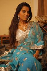 Bollywood Actress Meghna Patel Photos Set-3-HOT PHOTOS (3)