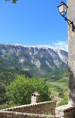 Mont Ventoux© C.Chillio - CRT PACA