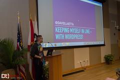 WordCamp Miami 2016-20