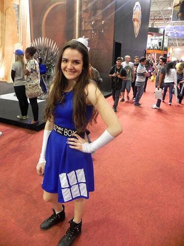 comic-con-experience-2014-especial-cosplay-44.jpg